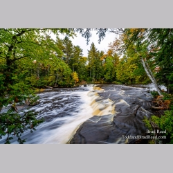 Lower Tahquamenon Falls (3855)