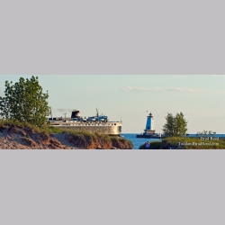 Pure Ludington - Panoramic