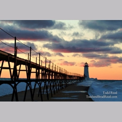 Manistee Night (0135)