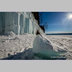 Grand Island Ice Caves (3996)